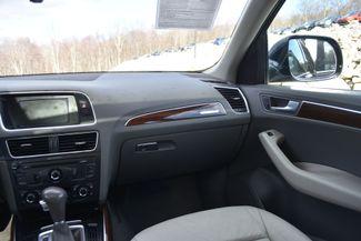 2009 Audi Q5 Premium Naugatuck, Connecticut 14