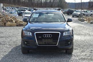2009 Audi Q5 Premium Naugatuck, Connecticut 7