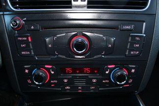 2009 Audi Q5 Premium Plus  city PA  Carmix Auto Sales  in Shavertown, PA