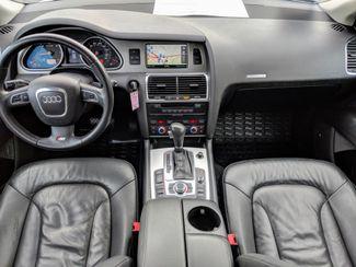 2009 Audi Q7 Prestige TDI S-Line Quattro Bend, Oregon 15