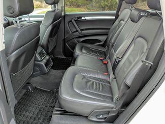 2009 Audi Q7 Prestige TDI S-Line Quattro Bend, Oregon 23