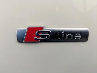 2009 Audi Q7 Prestige TDI S-Line Quattro Bend, Oregon 30