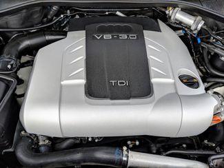2009 Audi Q7 Prestige TDI S-Line Quattro Bend, Oregon 9