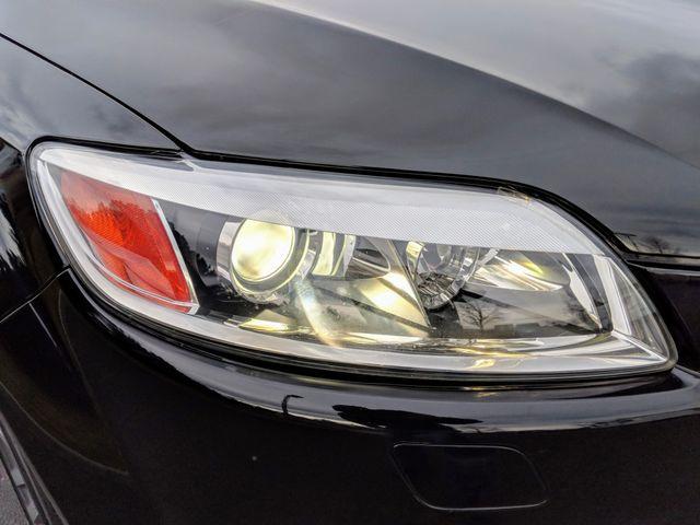 2009 Audi Q7 Prestige TDI S-Line Quattro Bend, Oregon 11