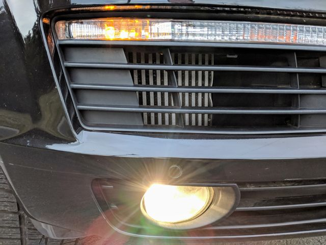 2009 Audi Q7 Prestige TDI S-Line Quattro Bend, Oregon 12