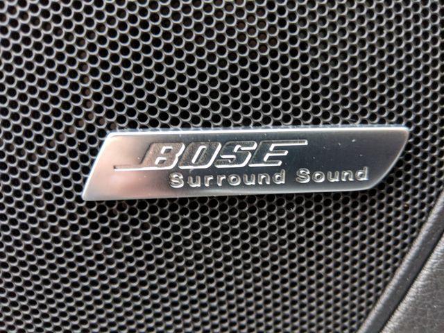 2009 Audi Q7 Prestige TDI S-Line Quattro Bend, Oregon 18