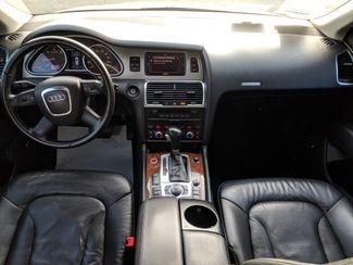 2009 Audi Q7 Prestige TDI S-Line Quattro Bend, Oregon 13