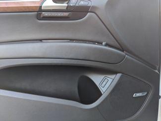 2009 Audi Q7 Prestige TDI S-Line Quattro Bend, Oregon 14