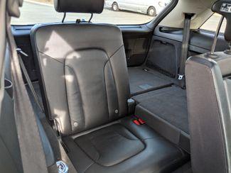 2009 Audi Q7 Prestige TDI S-Line Quattro Bend, Oregon 19
