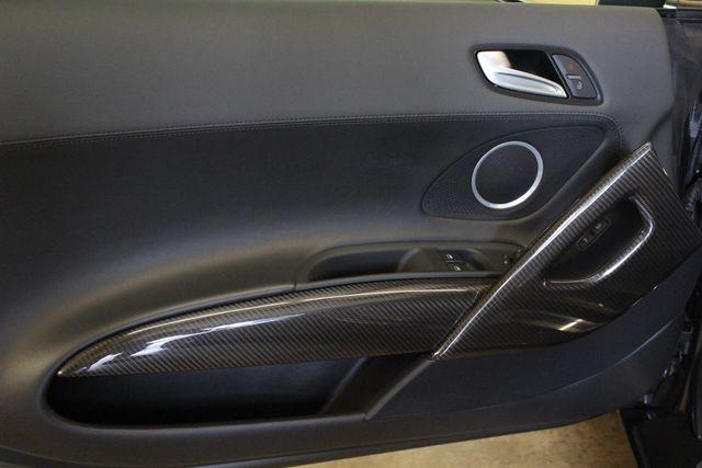 2009 Audi R8 4.2L Austin , Texas 10