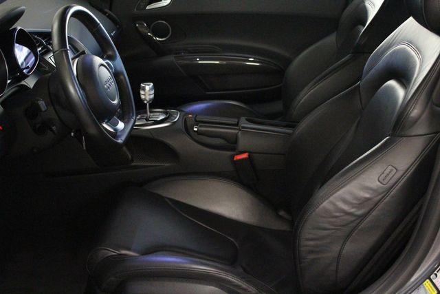 2009 Audi R8 4.2L Austin , Texas 13