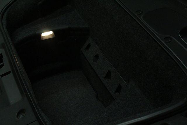 2009 Audi R8 4.2L Austin , Texas 23