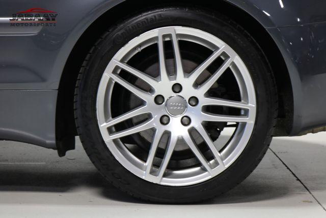 2009 Audi S4 Merrillville, Indiana 45