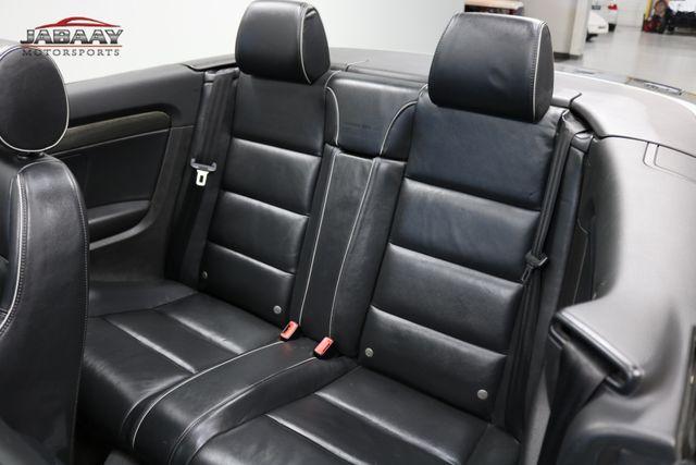 2009 Audi S4 Merrillville, Indiana 12
