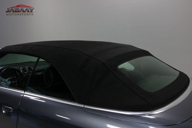 2009 Audi S4 Merrillville, Indiana 28