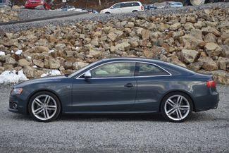 2009 Audi S5 Naugatuck, Connecticut 1