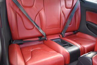 2009 Audi S5 Naugatuck, Connecticut 10