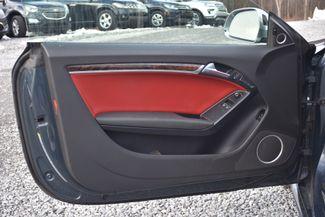 2009 Audi S5 Naugatuck, Connecticut 12