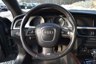 2009 Audi S5 Naugatuck, Connecticut 15