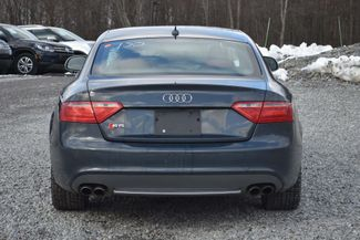 2009 Audi S5 Naugatuck, Connecticut 3