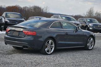 2009 Audi S5 Naugatuck, Connecticut 4