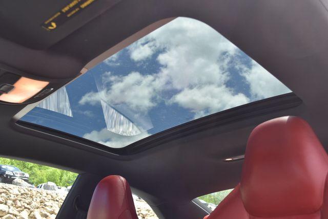 2009 Audi S5 Naugatuck, Connecticut 18