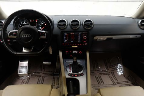 2009 Audi TT Prestige in Addison, TX