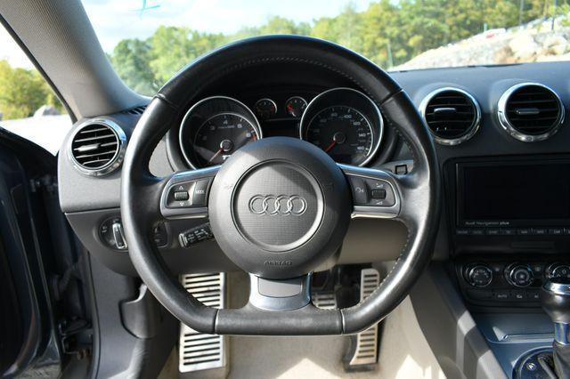 2009 Audi TT Prestige Naugatuck, Connecticut 15