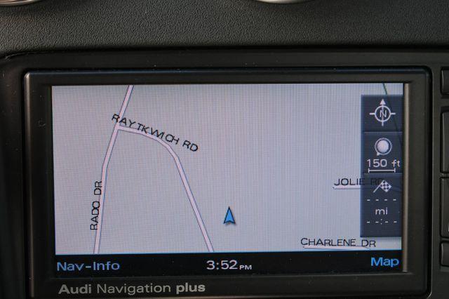 2009 Audi TT Prestige Naugatuck, Connecticut 17