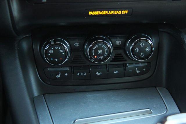 2009 Audi TT Prem Santa Clarita, CA 13