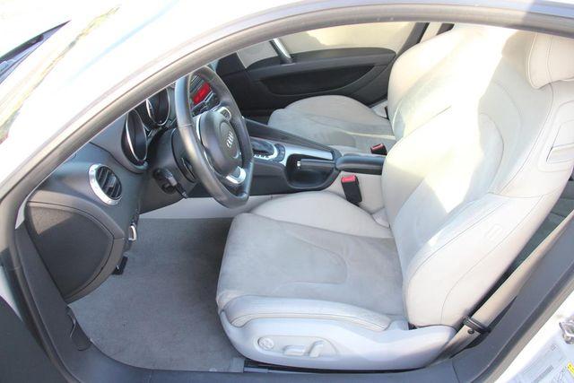 2009 Audi TT Prem Santa Clarita, CA 9