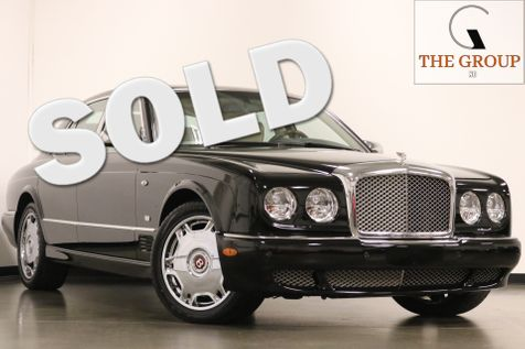 2009 Bentley Arnage R Final Edition in Mansfield