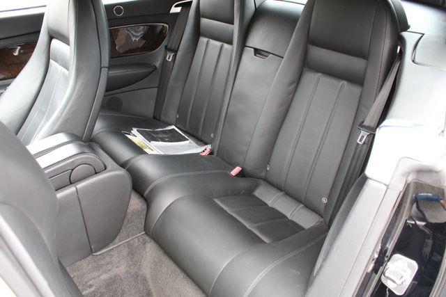 2009 Bentley CONTINENTAL GTC 51K MLS NAVIGATION SERVICE RECORDS in Van Nuys, CA 91406