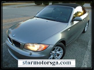 2009 BMW 128i in Alpharetta, GA 30004