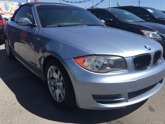 2009 BMW 128i CAR PROS AUTO CENTER (702) 405-9905 Las Vegas, Nevada 1