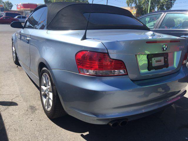 2009 BMW 128i AUTOWORLD (702) 452-8488 Las Vegas, Nevada 3