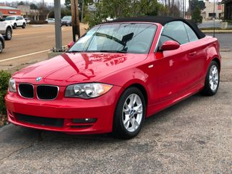 2009 BMW 128i in Collierville, TN 38107