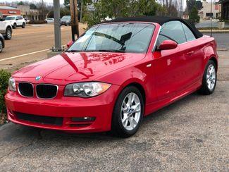 2009 BMW 128i in Collierville, TN 38107