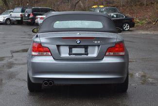 2009 BMW 128i Naugatuck, Connecticut 3