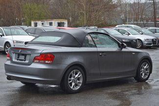 2009 BMW 128i Naugatuck, Connecticut 4