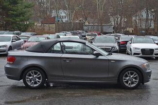 2009 BMW 128i Naugatuck, Connecticut 5