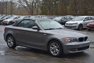 2009 BMW 128i Naugatuck, Connecticut 6