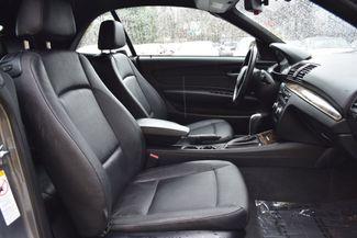 2009 BMW 128i Naugatuck, Connecticut 9