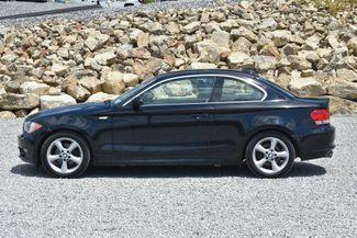 2009 BMW 128i Naugatuck, Connecticut 1