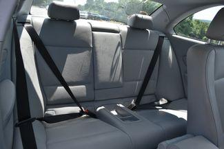 2009 BMW 128i Naugatuck, Connecticut 10