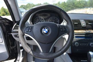 2009 BMW 128i Naugatuck, Connecticut 13