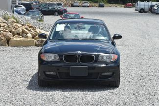 2009 BMW 128i Naugatuck, Connecticut 7