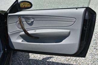2009 BMW 128i Naugatuck, Connecticut 8