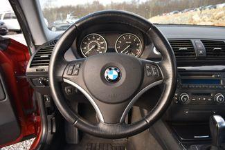 2009 BMW 128i Naugatuck, Connecticut 12