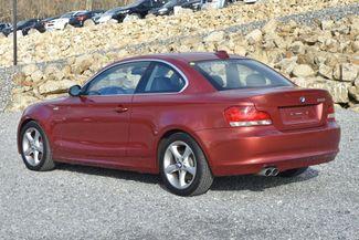 2009 BMW 128i Naugatuck, Connecticut 2